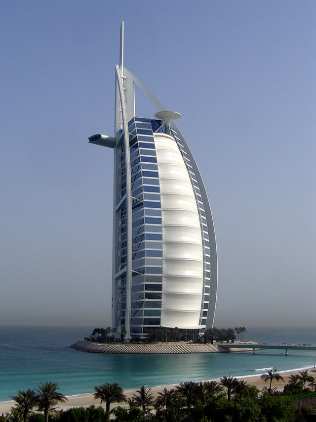 Worlds Amazing Buildings What S Up Trend