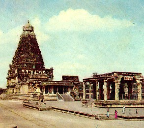 history of tamilnadu This thread is dedicated for news, updates, discussion on history of tamilnadu  simple chronology of history considering the peak rulers of the.