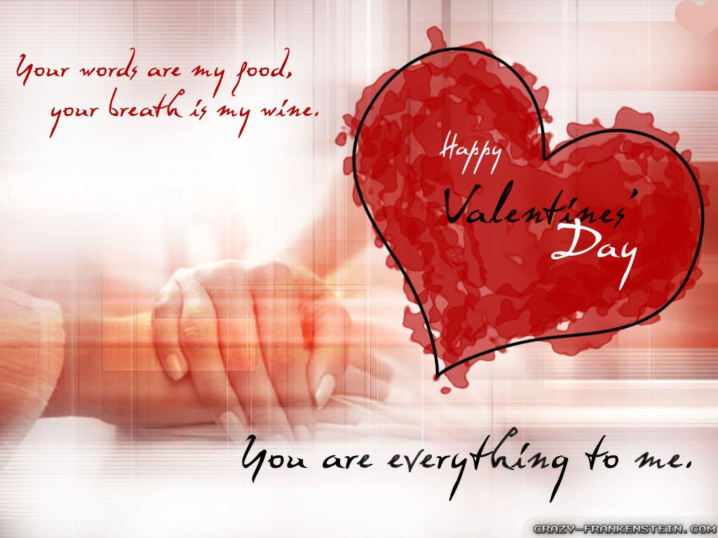 History Of Valentines day – St Valentine Cards