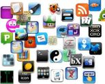 applications-for-apple-iphone-touch-3