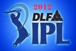 IPL-2012