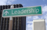 leadership-street-sign-e1291479446470