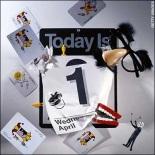 april-fools-day-calendar