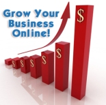 Market-Your-Business-Online-3-Hot-Tips